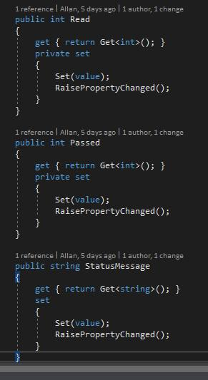how to change a dictionary name in python