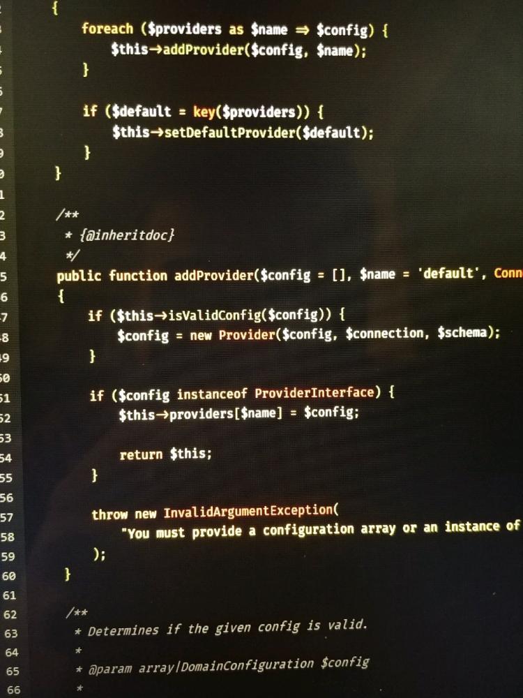 Gitlab dark theme