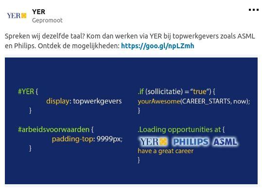sollicitatie translate recruiters css   Recruiters on LinkedIn 😂 Translation: Do we  sollicitatie translate