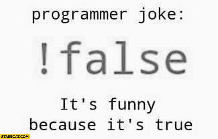 how to develop sense of humour pdf