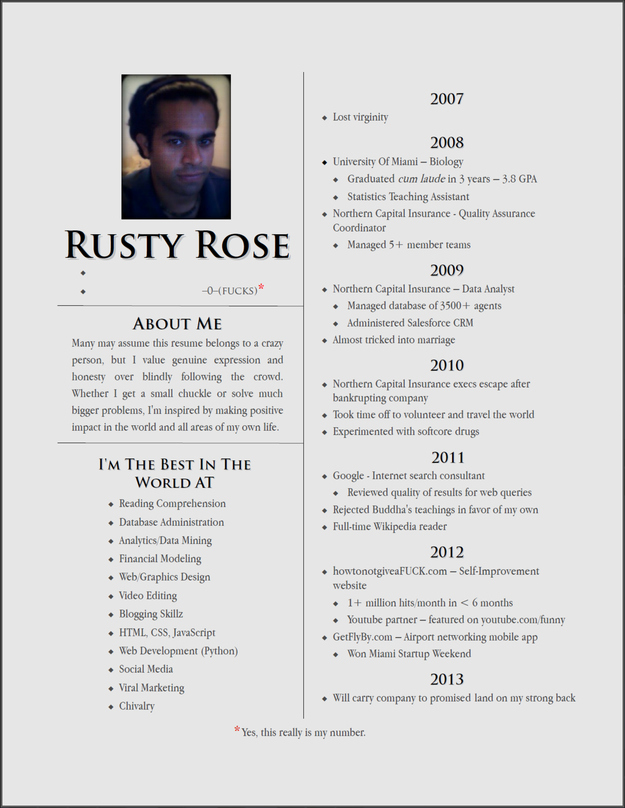 undefined - Best Resumes