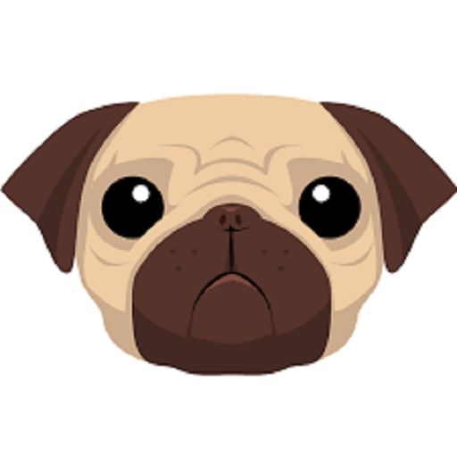 react - Having so much fun with pug, and nodejs last week, Building