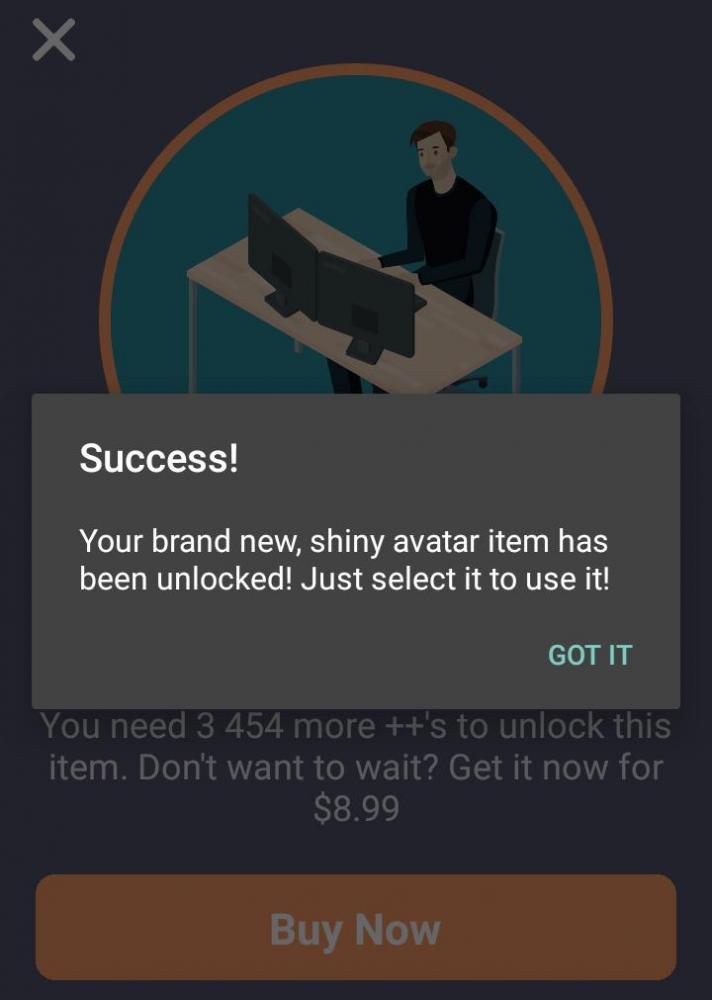 Emby Unlocked Docker