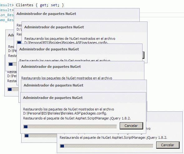 win98 - Remembering    Windows 98     now in 2017 - devRant