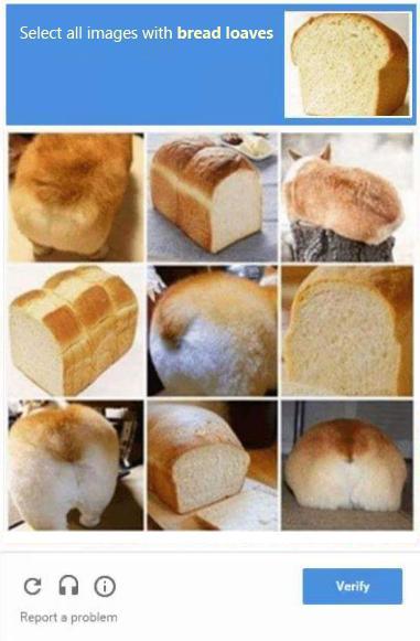 Jacquees dej loaf