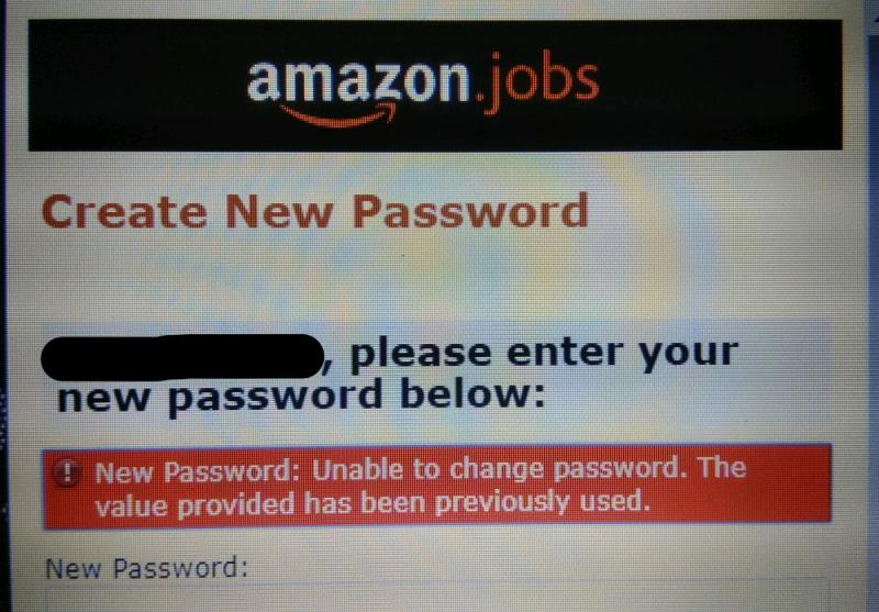 Shemale mov passwords username 2008 thursday 07 feb