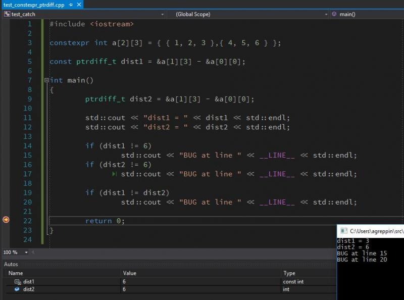 Sucks v4 code studio composer